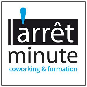 Arrêt-Minute
